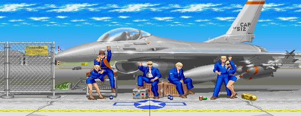 Air_Force_Base_Guile