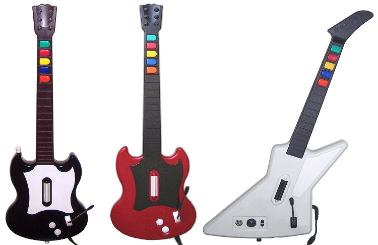 Guitar_Hero_series_controllers resize